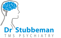 Transcranial Magnetic Stimulation in Los Angeles | Dr. Stubbeman