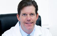 Meet Dr. Stubbeman