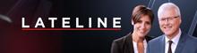 PP-Lateline2015