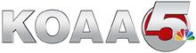 K-5_logo