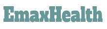 emaxhealth_logo