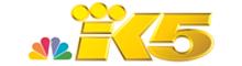 KingTV2