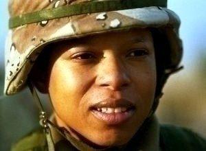 veteran_300_220_90