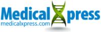 Logo Medical Xpress