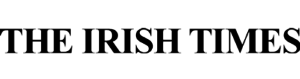 logo-irishtimes