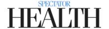 spectaor-health