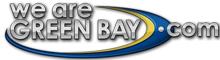 greenbay-news