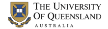 UQ news depression TMS